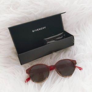 EUC 100% Authentic Givenchy Sunglasses